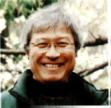 丸山慶喜さん